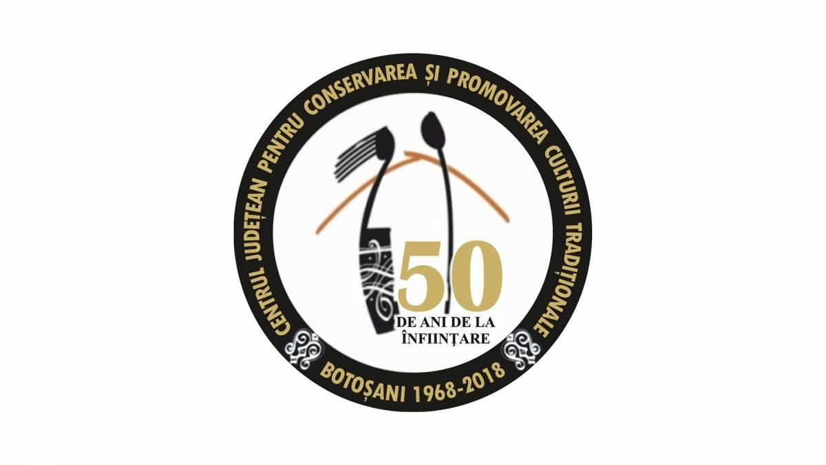 Lista funcțiilor și salarizarea aferentă la 30 septembrie 2019