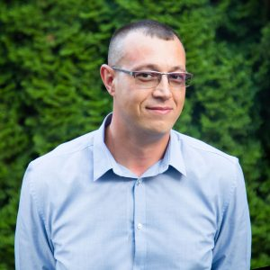 Sorin Ivasciuc
